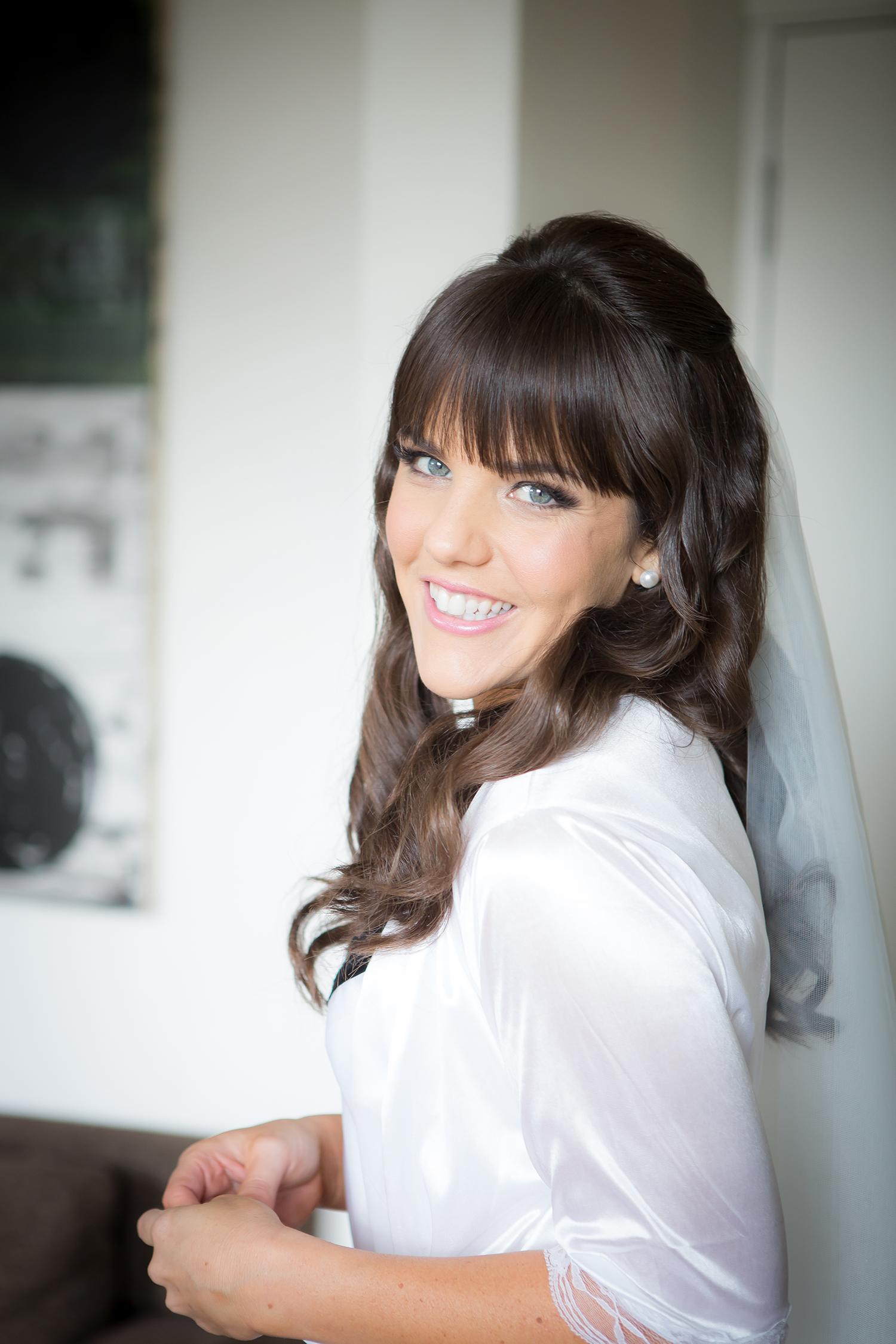 Melbourne Wedding photograher photography (8).jpg