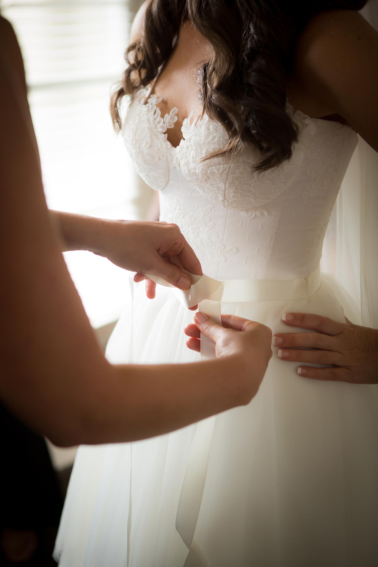 Melbourne Wedding photograher photography (11).jpg