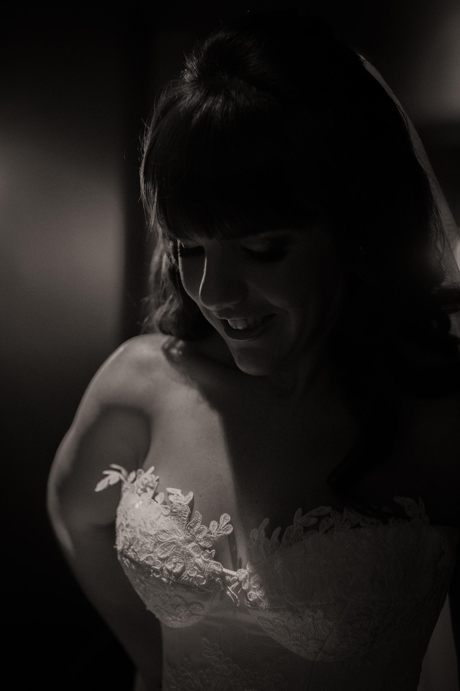 Melbourne Wedding photograher photography (13).jpg
