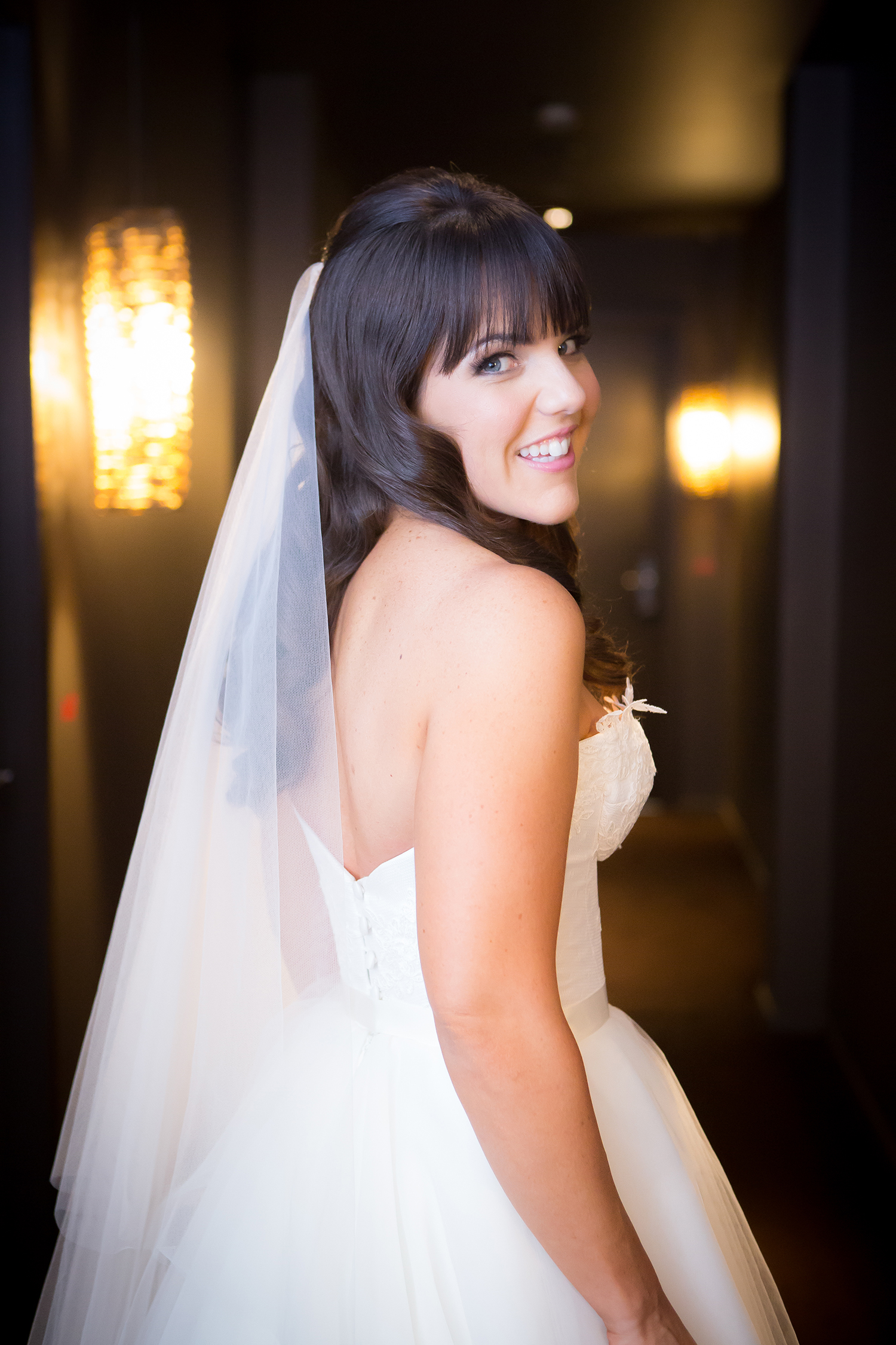 Melbourne Wedding photograher photography (12).jpg