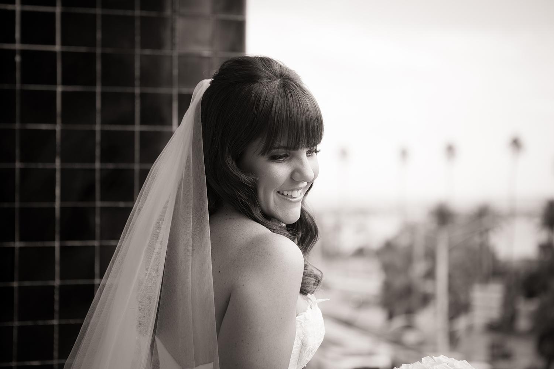 Melbourne Wedding photograher photography (14).jpg