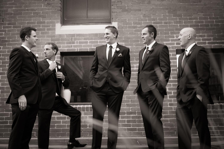 Melbourne Wedding photograher photography (16).jpg