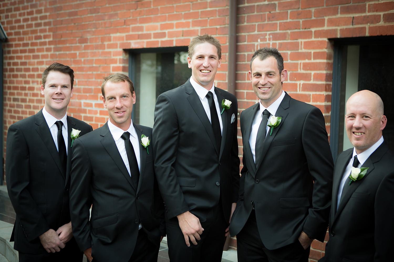 Melbourne Wedding photograher photography (17).jpg