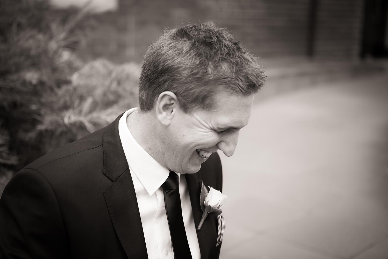 Melbourne Wedding photograher photography (18).jpg