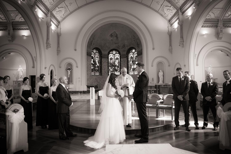 Melbourne Wedding photograher photography (22).jpg