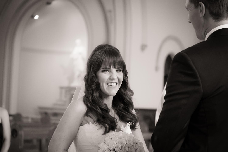 Melbourne Wedding photograher photography (23).jpg