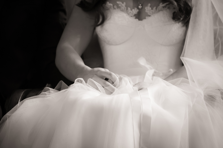 Melbourne Wedding photograher photography (24).jpg