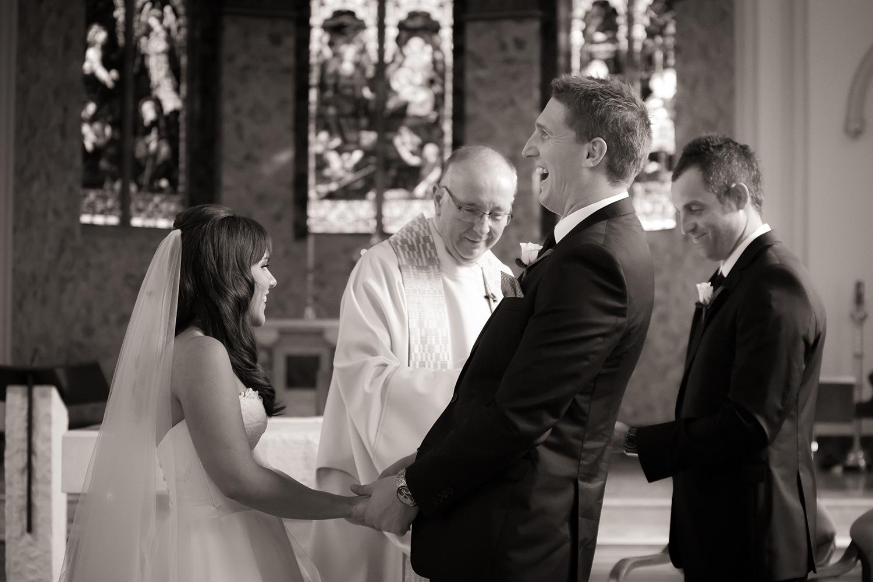 Melbourne Wedding photograher photography (25).jpg