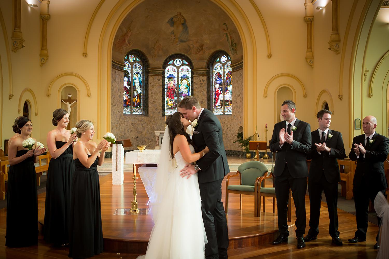 Melbourne Wedding photograher photography (28).jpg