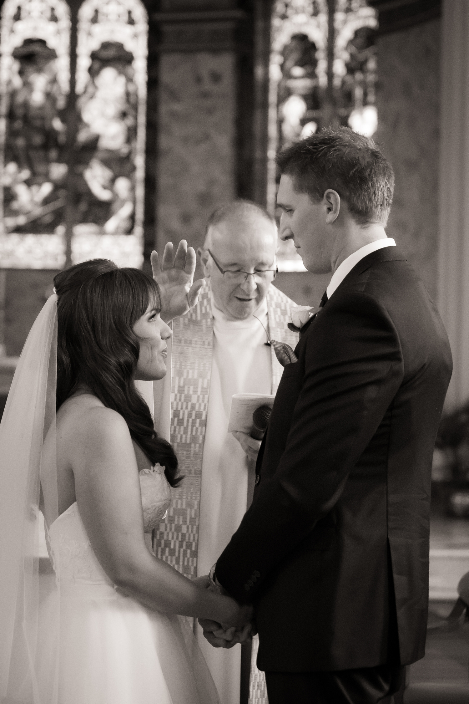 Melbourne Wedding photograher photography (29).jpg