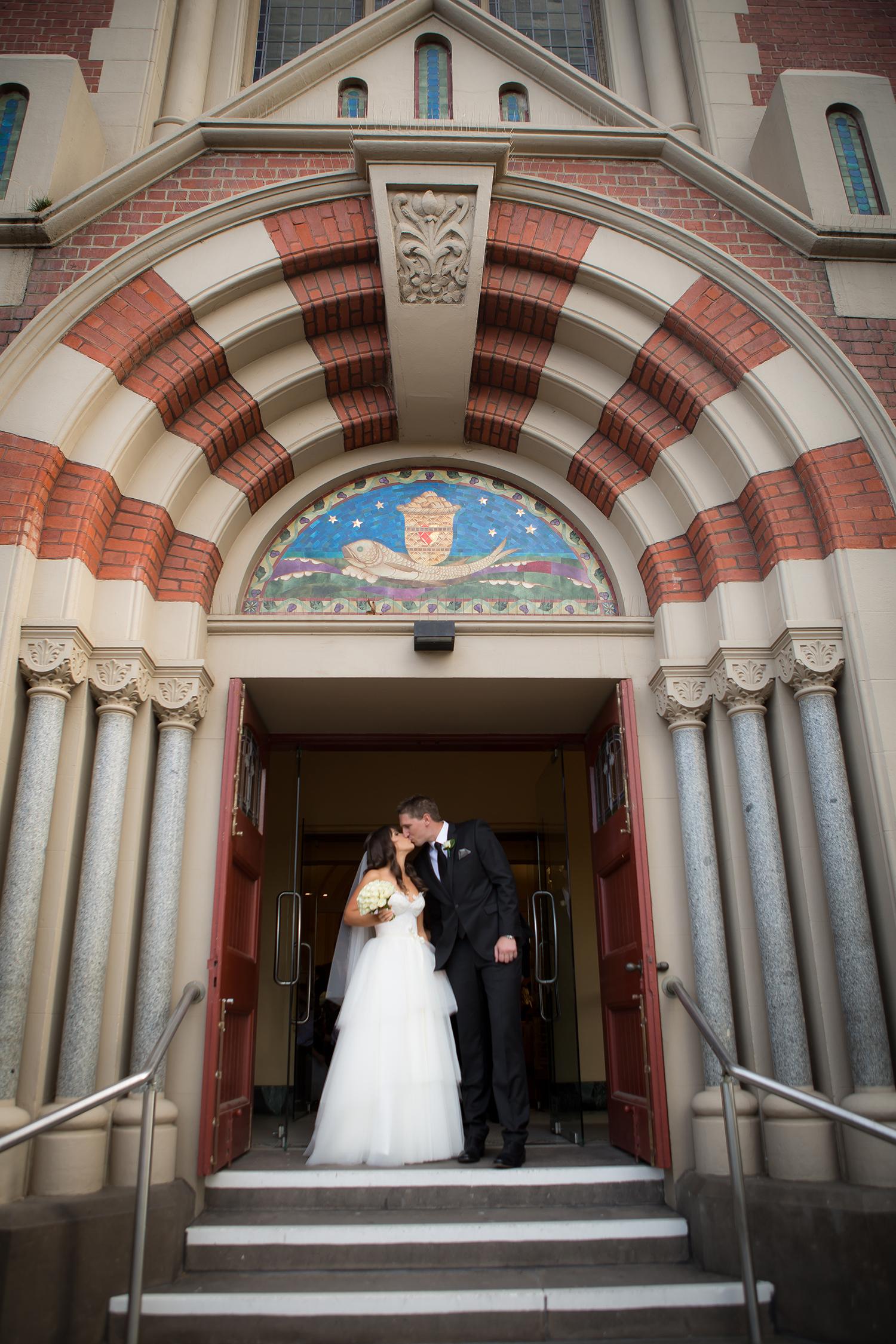Melbourne Wedding photograher photography (30).jpg