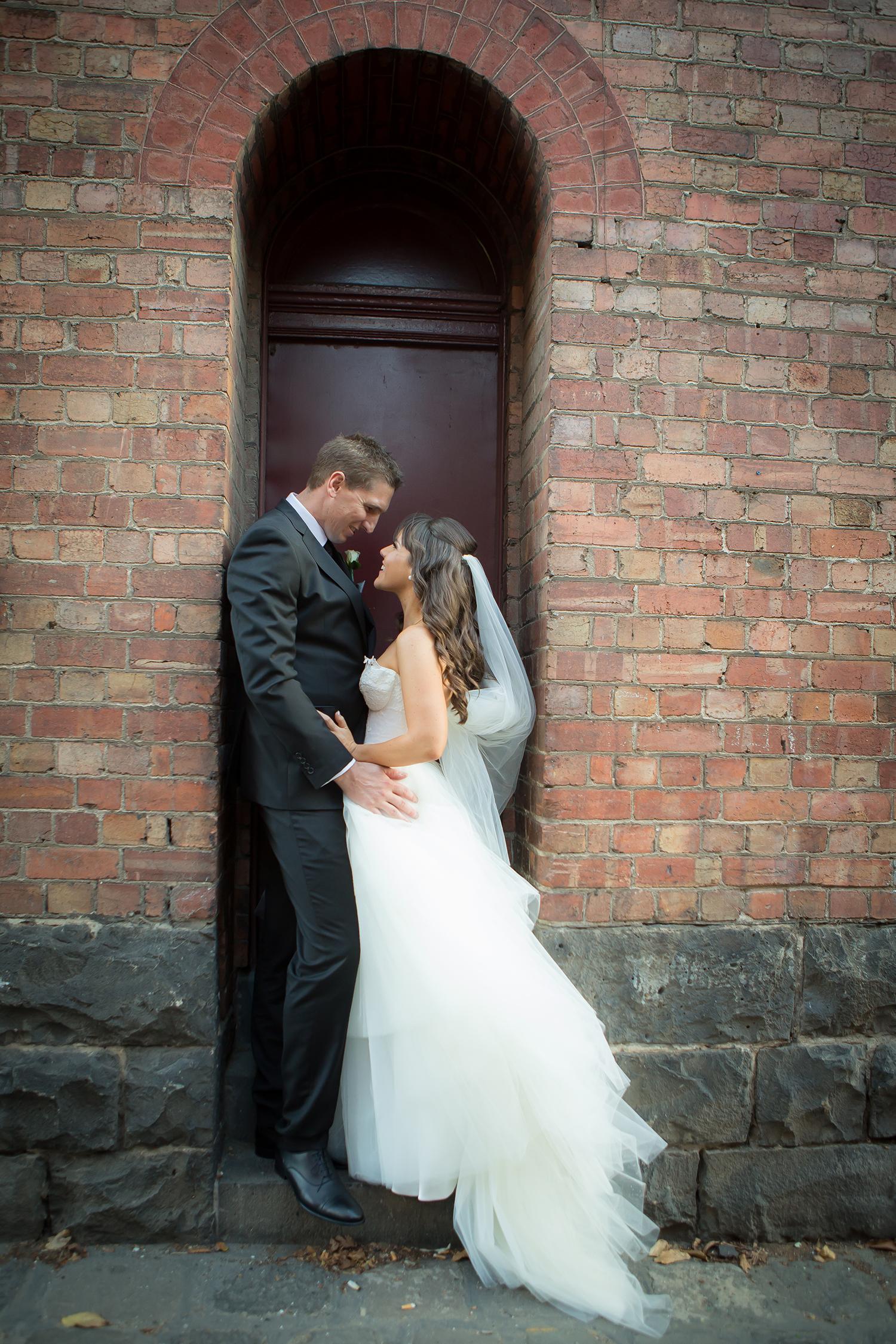 Melbourne Wedding photograher photography (31).jpg