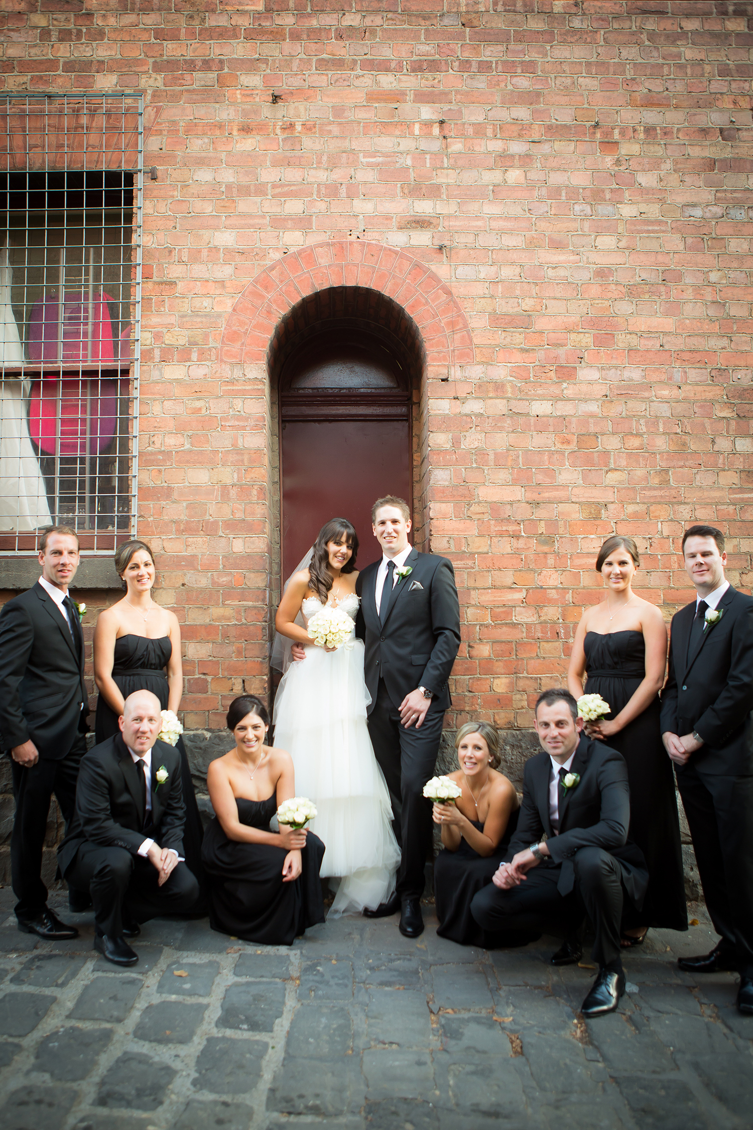 Melbourne Wedding photograher photography (34).jpg
