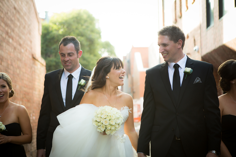 Melbourne Wedding photograher photography (35).jpg