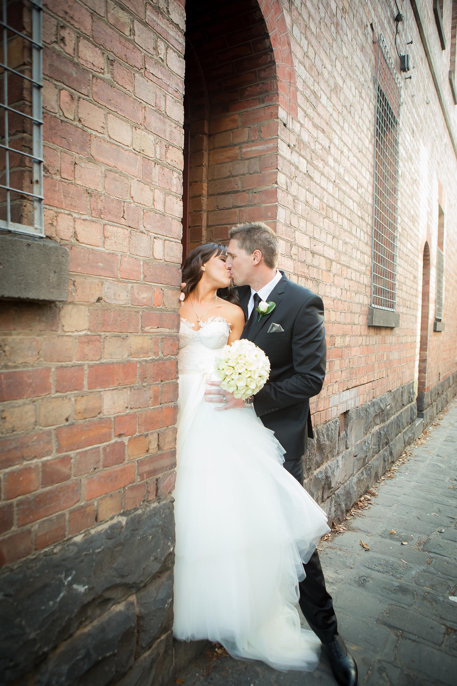 Melbourne Wedding photograher photography (33).jpg