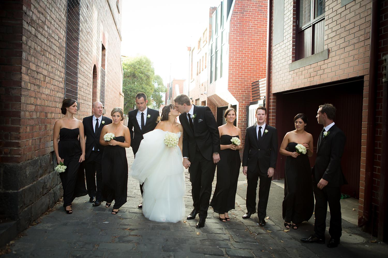 Melbourne Wedding photograher photography (36).jpg