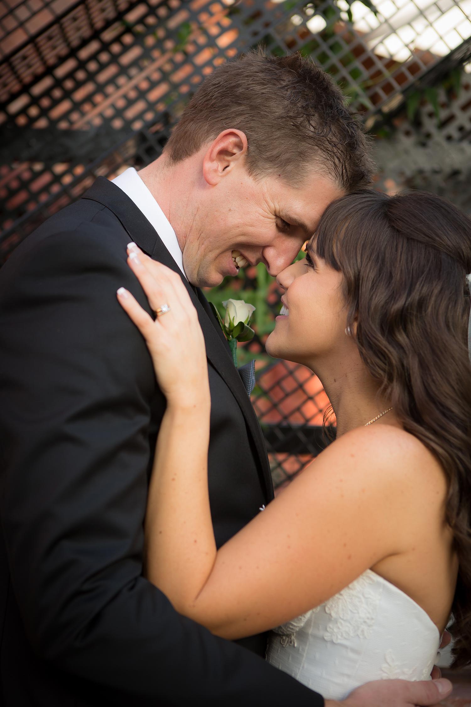 Melbourne Wedding photograher photography (38).jpg