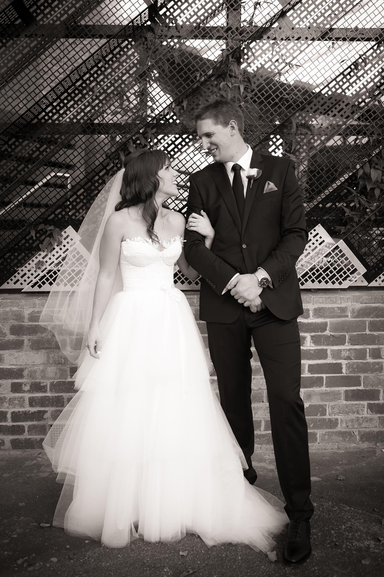 Melbourne Wedding photograher photography (40).jpg