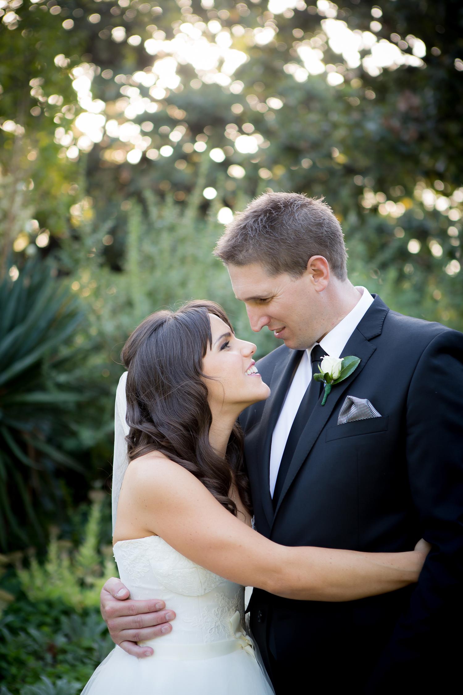 Melbourne Wedding photograher photography (45).jpg