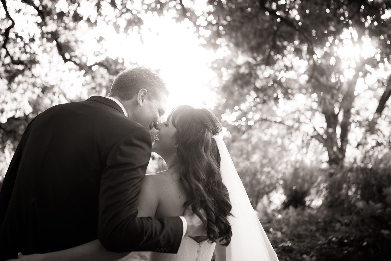 Melbourne Wedding photograher photography (47).jpg