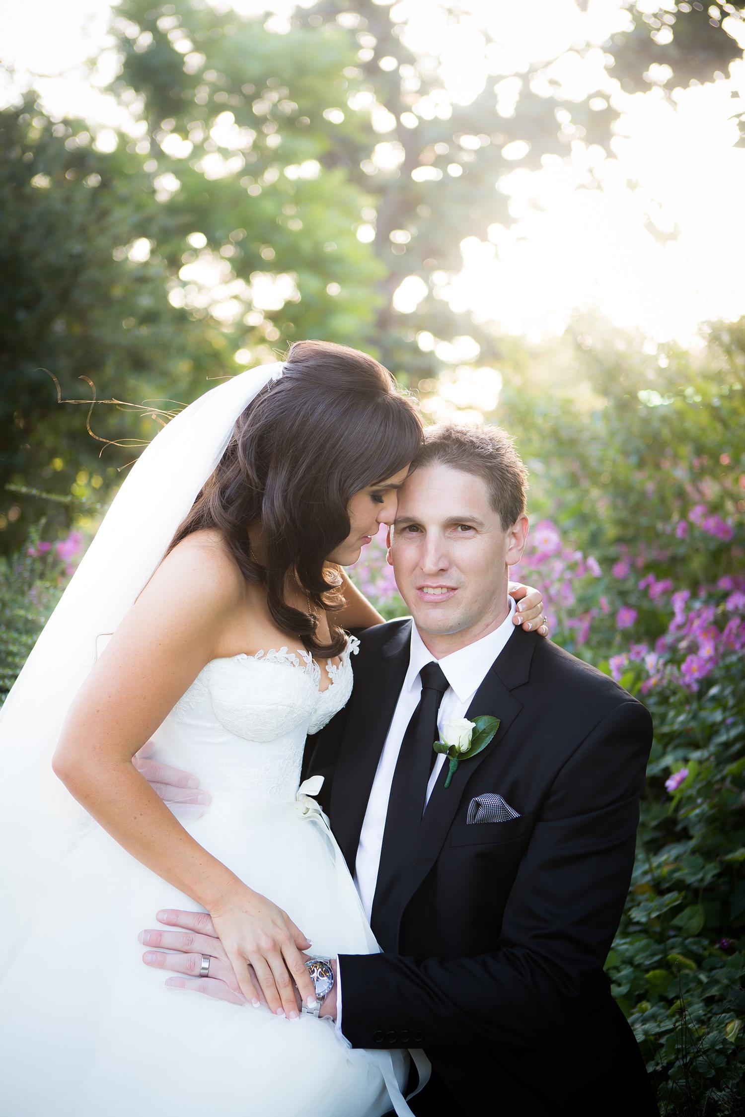 Melbourne Wedding photograher photography (48).jpg