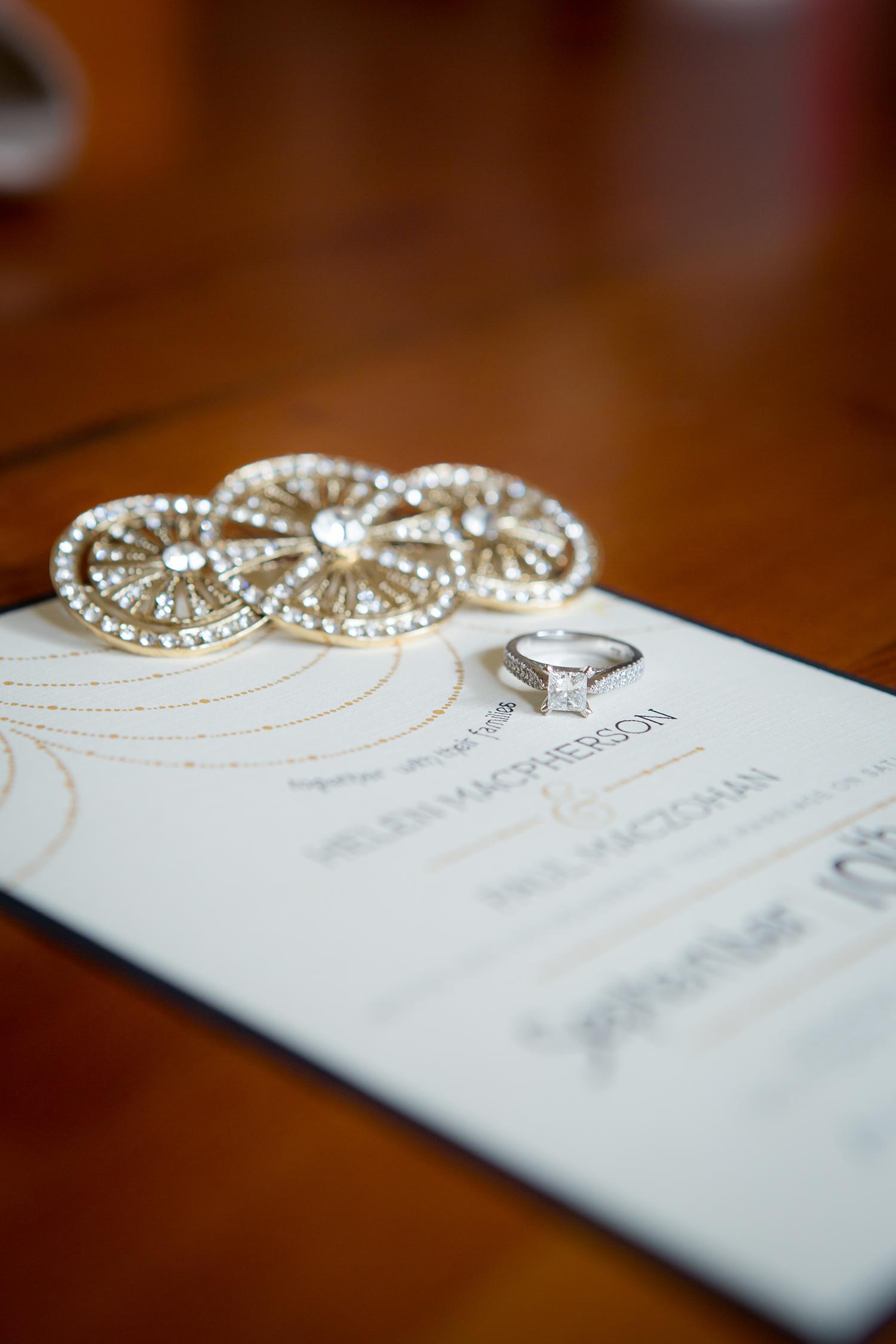Melbourne wedding photographer photography (2).jpg