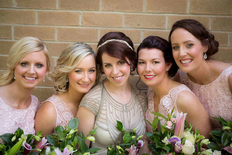 Melbourne wedding photographer photography (5).jpg