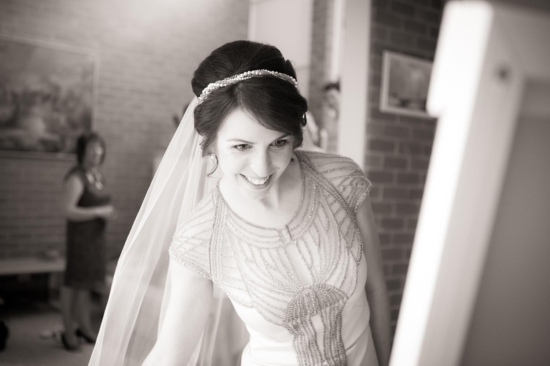 Melbourne wedding photographer photography (10).jpg