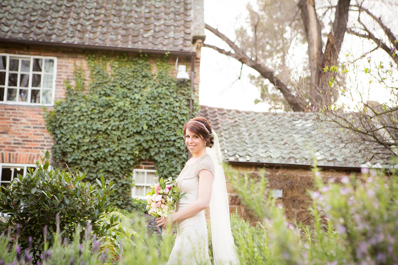 Melbourne wedding photographer photography (15).jpg