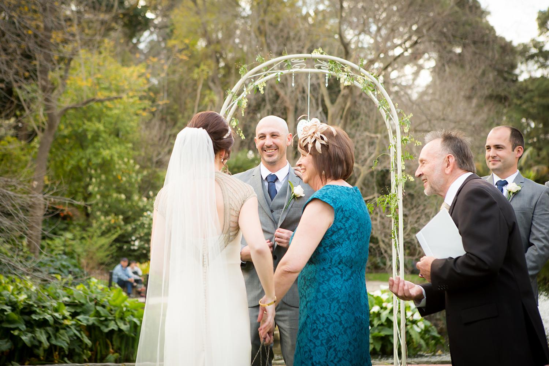 Melbourne wedding photographer photography (19).jpg
