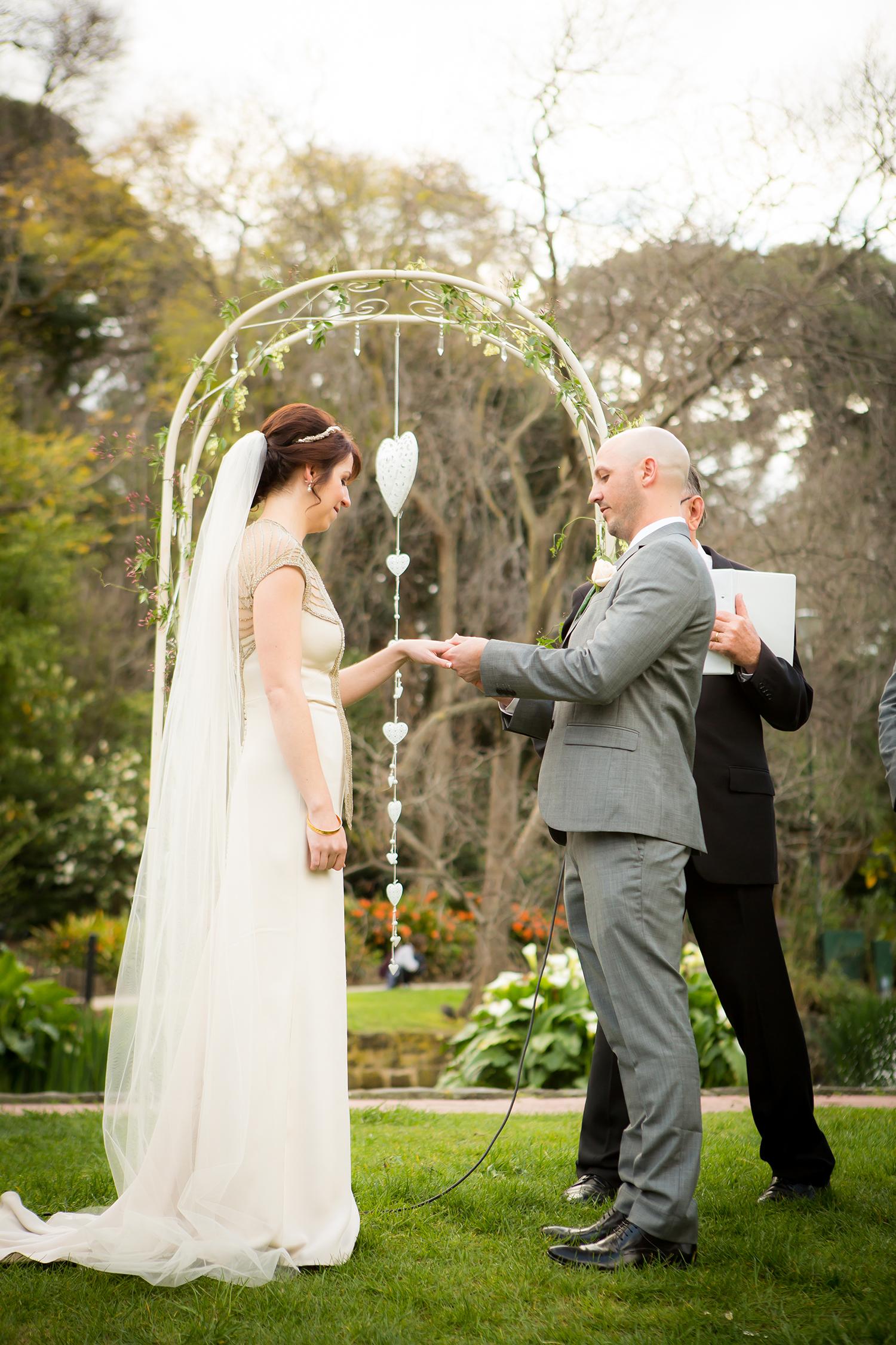 Melbourne wedding photographer photography (20).jpg
