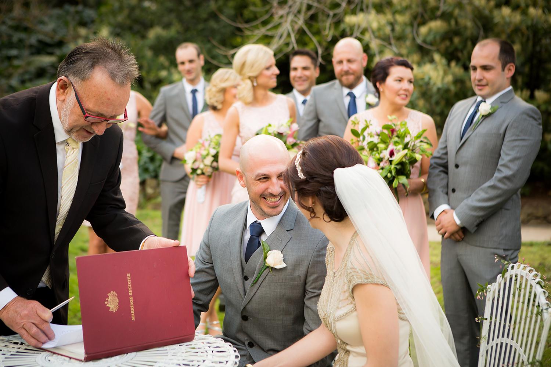 Melbourne wedding photographer photography (23).jpg