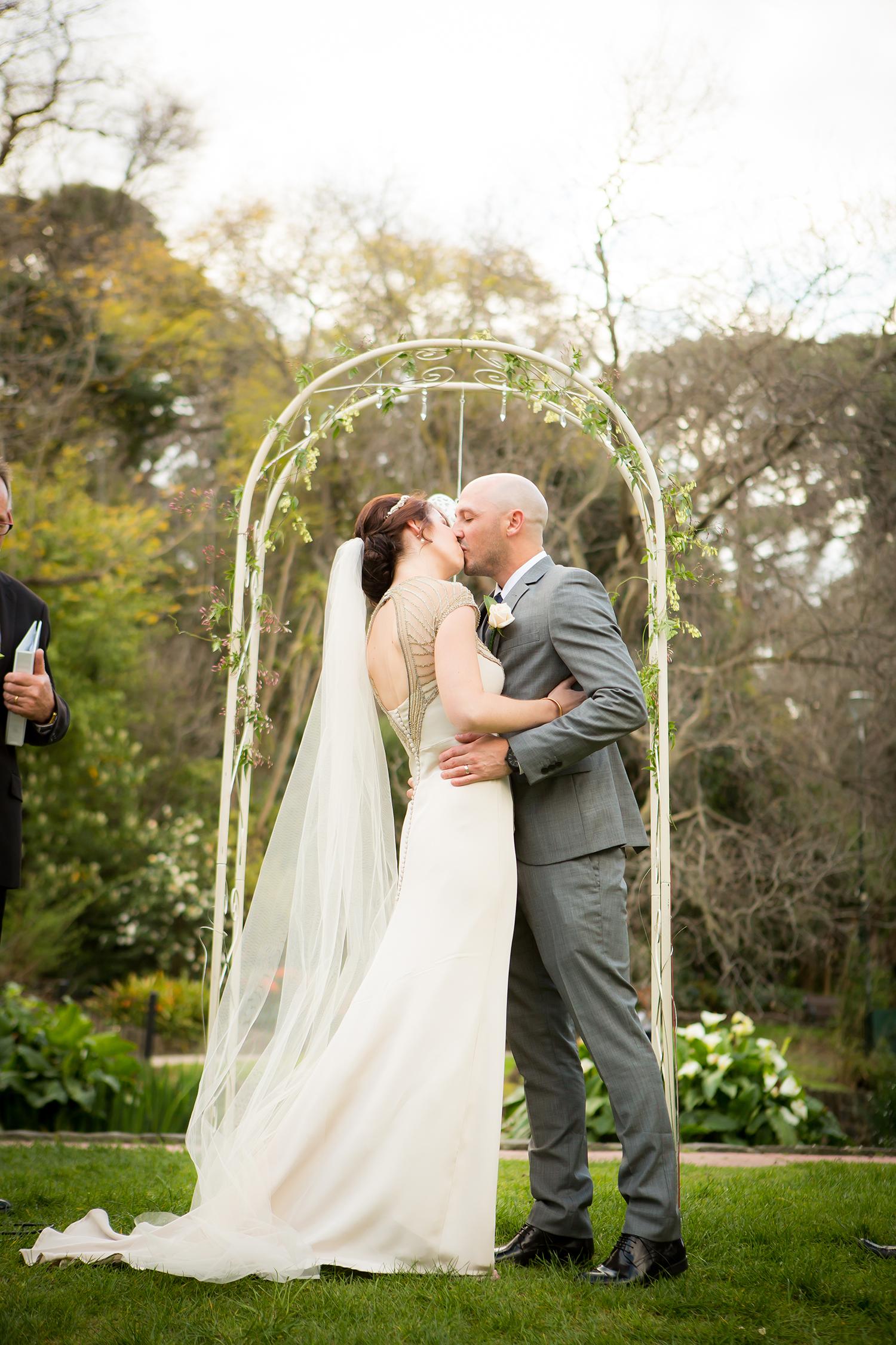 Melbourne wedding photographer photography (22).jpg
