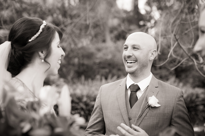 Melbourne wedding photographer photography (24).jpg