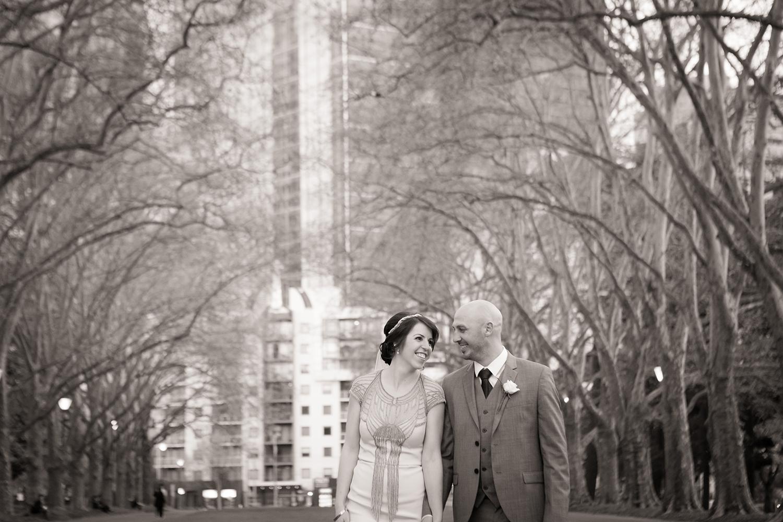 Melbourne wedding photographer photography (34).jpg