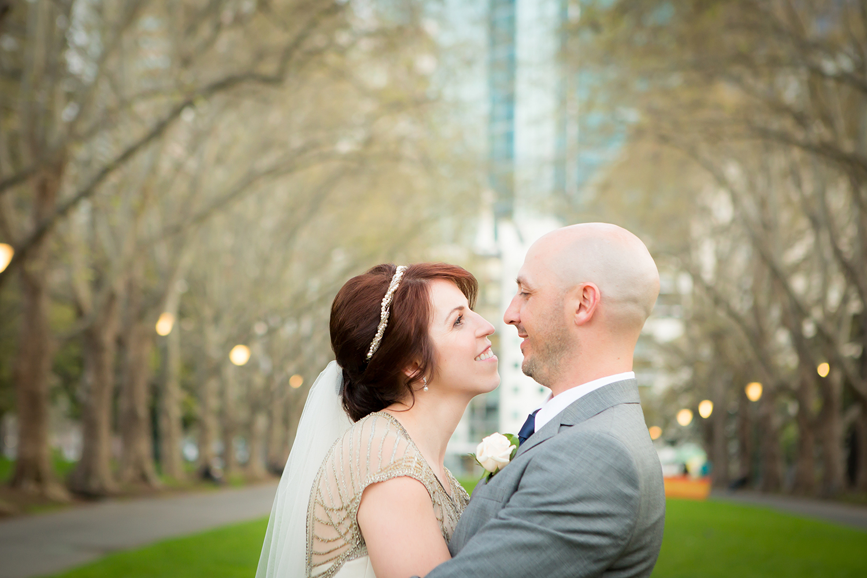 Melbourne wedding photographer photography (36).jpg
