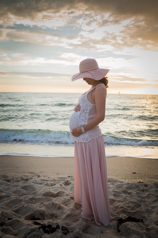 Melbourne maternity newborn photographer bump (4).jpg