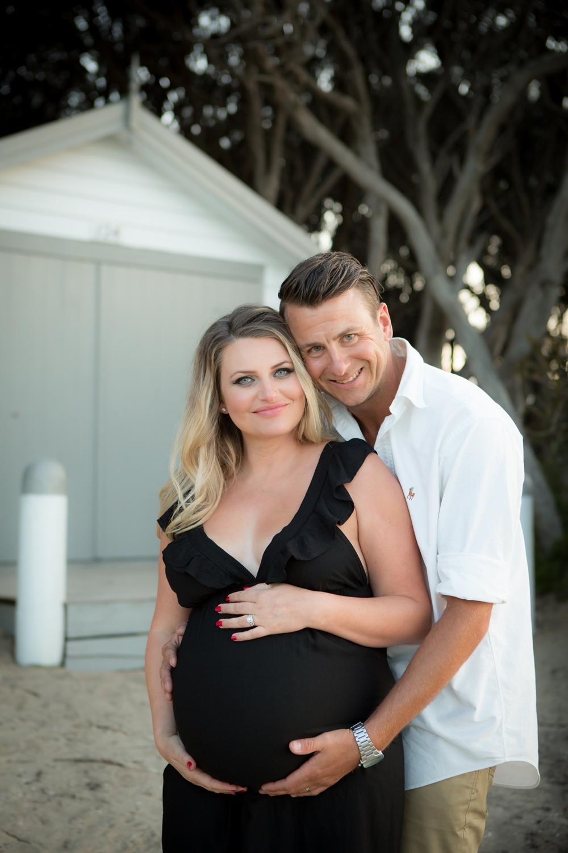 Melbourne maternity newborn photographer bump (15).jpg