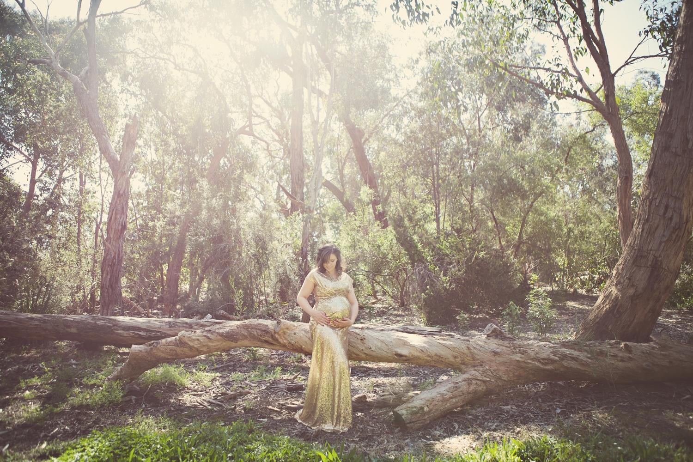 Melbourne Maternity photography newborn photographer (1).jpg