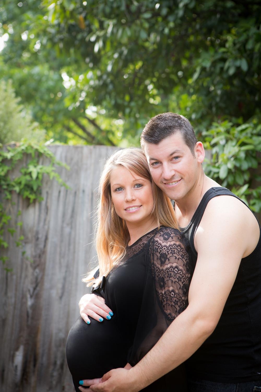 Melbourne Maternity photography newborn photographer (9).jpg