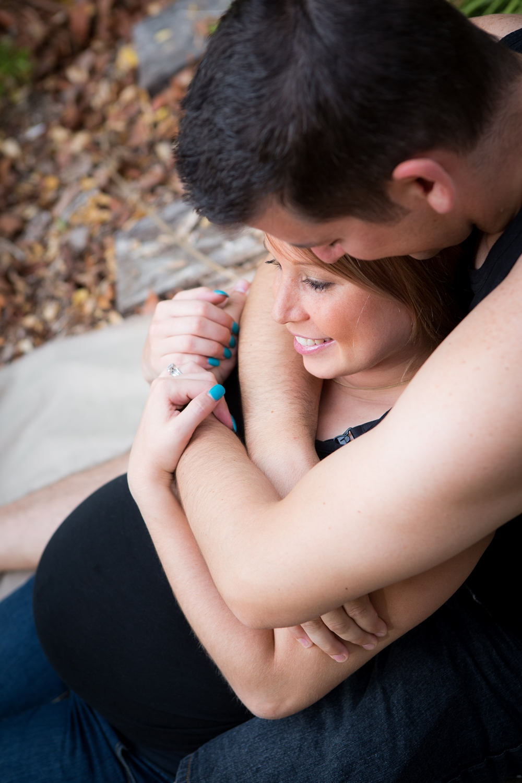 Melbourne Maternity photography newborn photographer (10).jpg