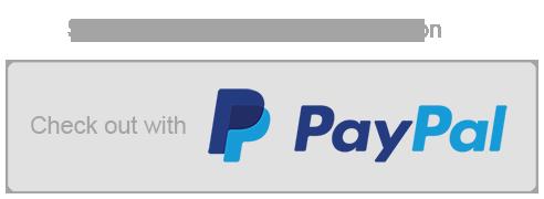 paypaldeposit.png