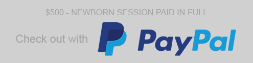 paypalpif.png