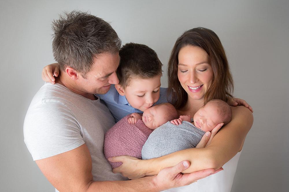 Melbourne Newborn Photography (16).jpg