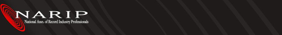 NARIP_Logo_BlackRed_Big4.png