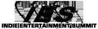 IES_logo.png