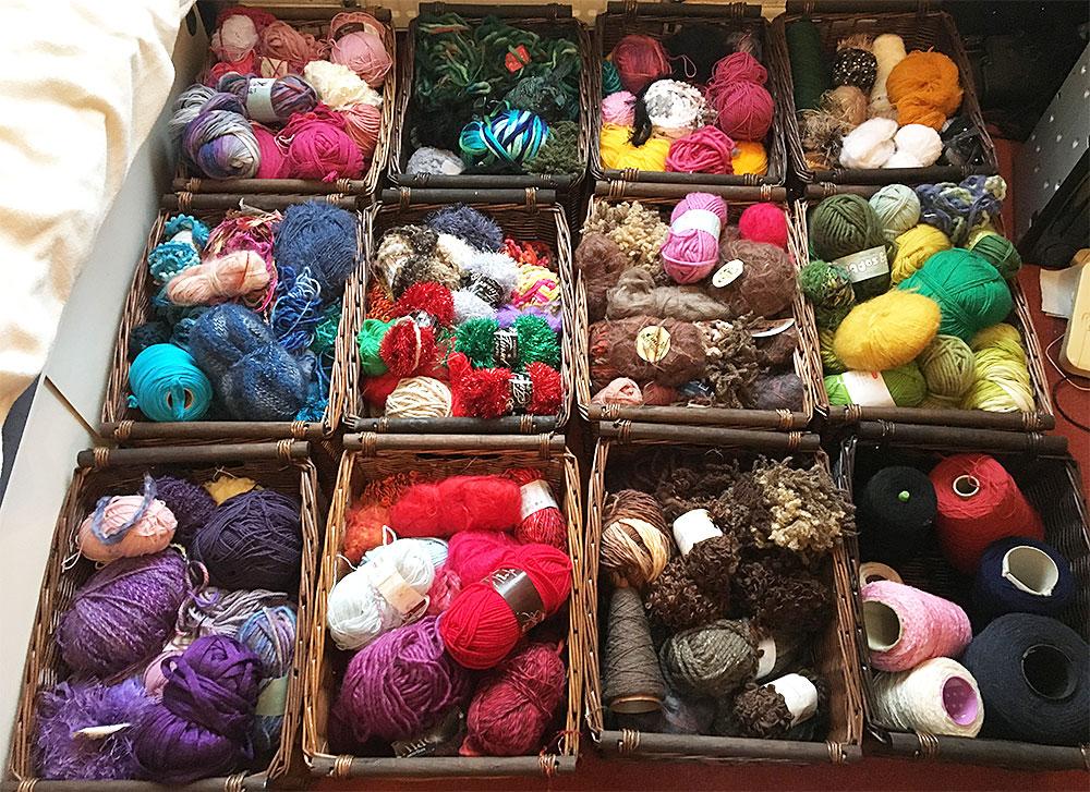 WOH-Wools-all.jpg