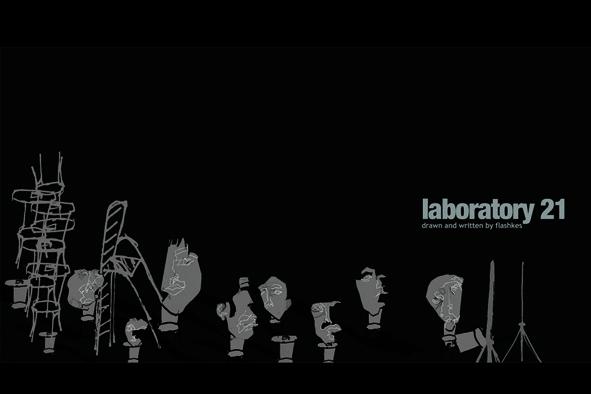 lab_1.jpg