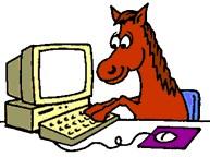 horse-computer.jpg