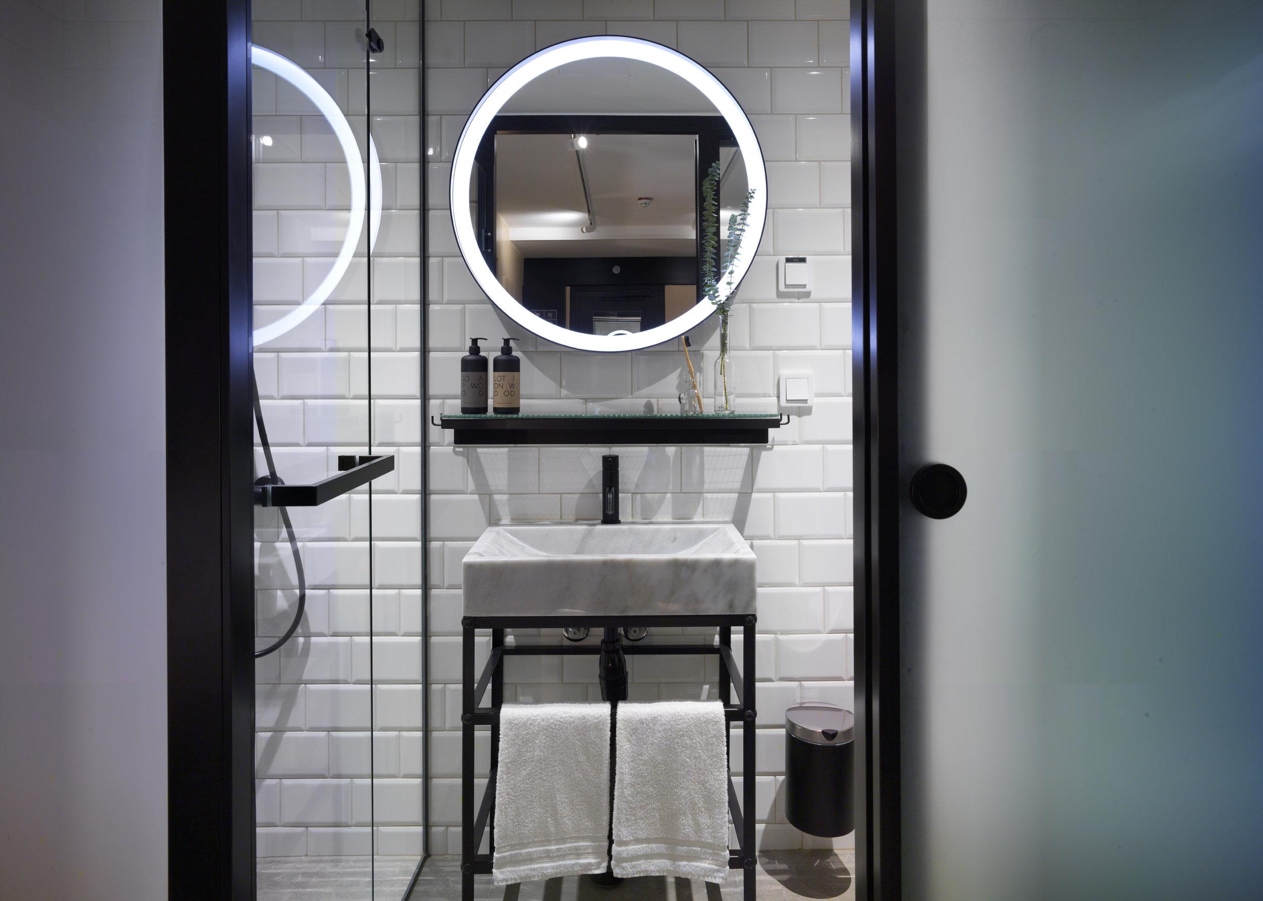 ARK_HotelWith_Bathroom 2.jpg